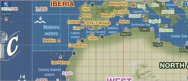 Western%20Europe.jpg