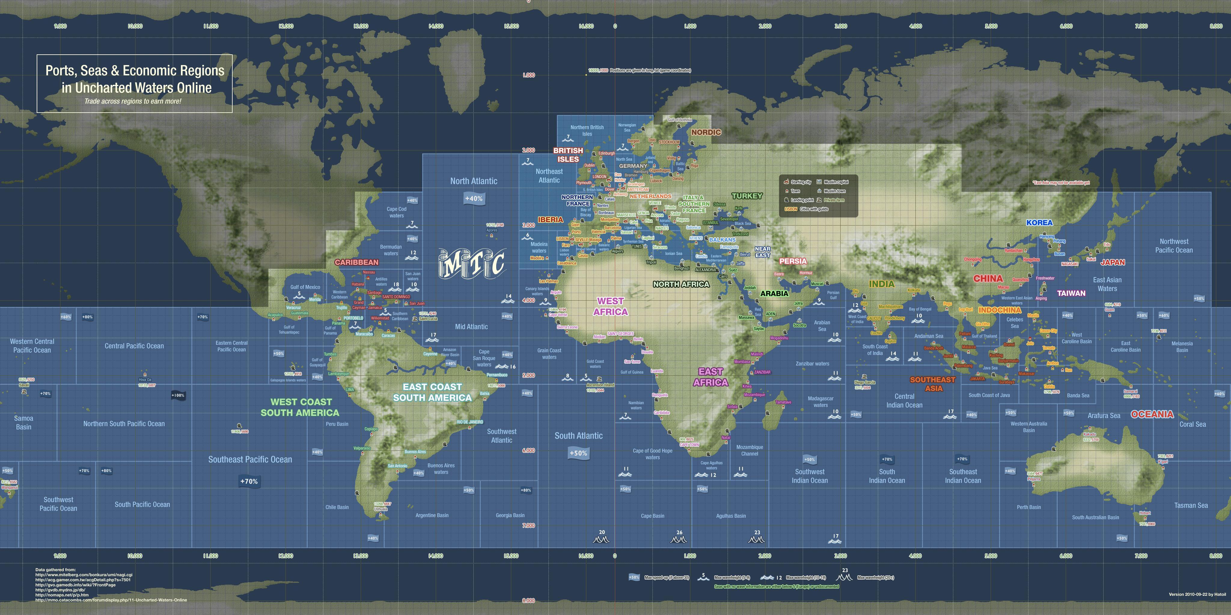 World%20Map.jpg